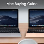 The Definitive Mac Buying Guide for Virtual Assistants