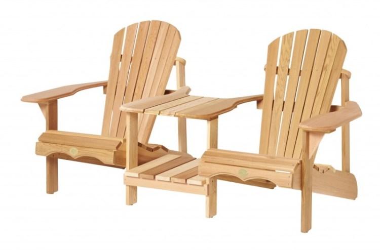 Bear_Chair_Tete_a_Tete