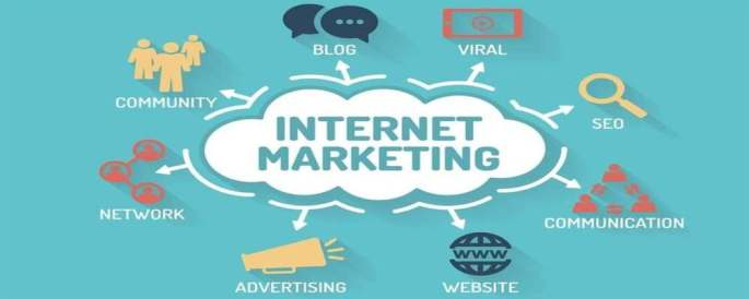 Best Internet Marketing Tools are Cleverly Disguised