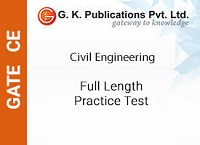 GATE-CE-Mock-Test-Series-2016