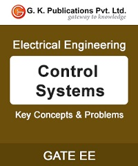 GATE-EE-Control-Systems-2016