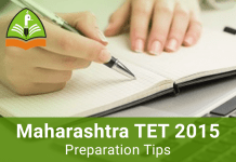 Maharashtra-TET-Preparation-Tips-2015