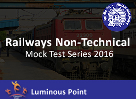 RRB-NTPC-Exam-2016-Syllabus-Exam-Pattern-Practice-Test