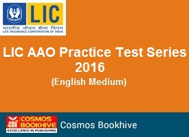 LIC-AAO-Mock-Test-Series