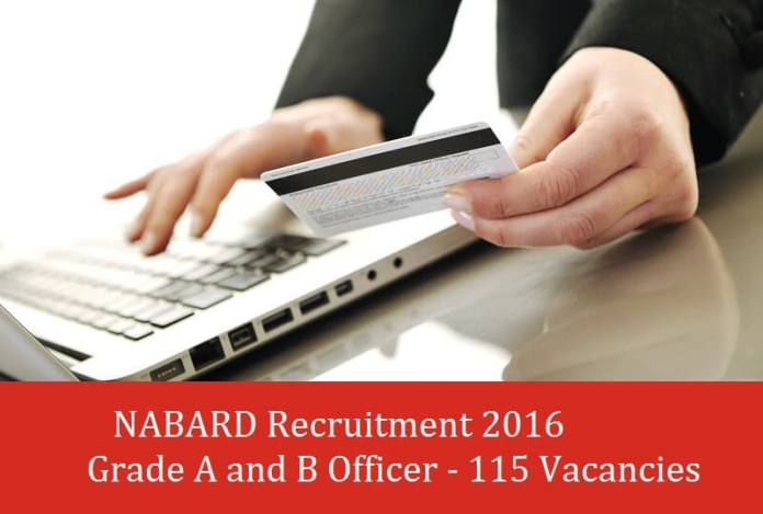 NABARD-Recruitment-2016-Grade-A-Grade-B-Officers