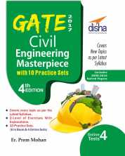 gate-civil-engineering-practice-e-book
