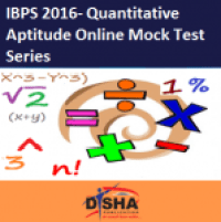 ibps-rrb-quantitative-mock-test-series