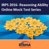 ibps-rrb-reasoning-mock-test-series