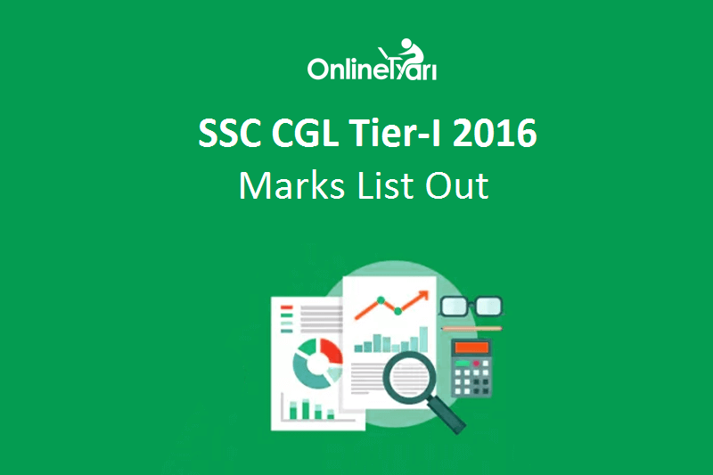 Tier sheet pdf cgl 1 ssc omr