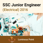 SSC JE Electrical Mock Tests