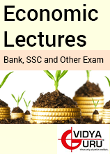 Economics-Lectures-Video-Lessons