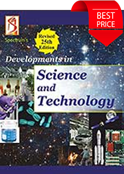 Developments in Science and Technology