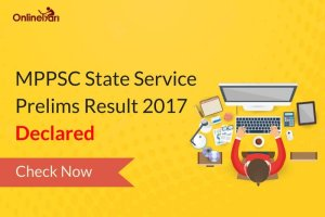 Online MPPSC Prelims Mock Test Series: Best Test Papers