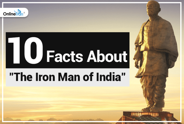 10 Facts About