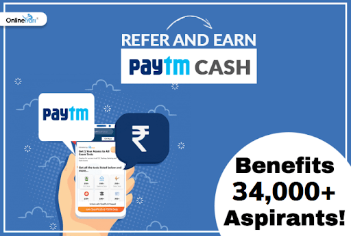 TyariPLUS Refer and Earn Benefits 34,000 Aspirants!