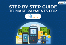 Step by Step Guide to Make Payments For TyariPlus