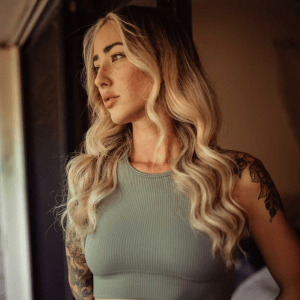 Surf with Claire OnlyFans