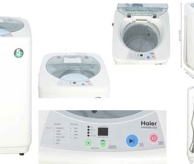 Must Have Budget Electronics And Appliances
