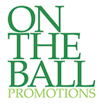Small Business Advice from On The Ball Promotions