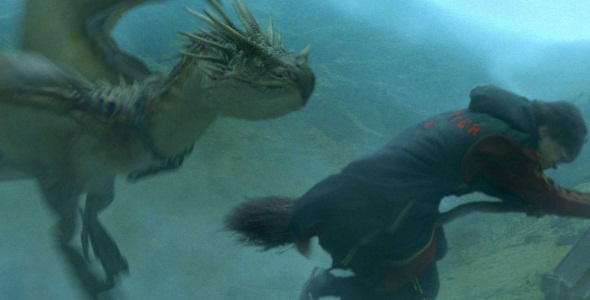 harry_potter_and_the_goblet_of_fire_086