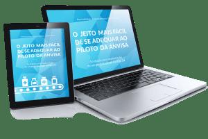 ebook-anvisa-rdc-rastreabilidade