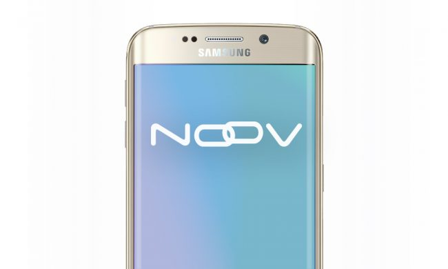 Noov Samsung