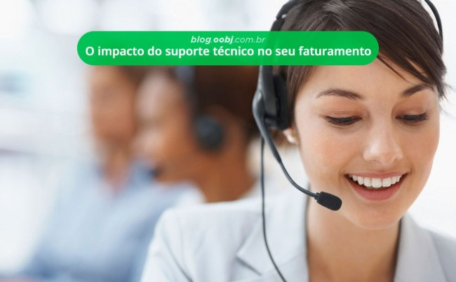 O-impacto-do-suporte-tecnico-na-sua-empresa