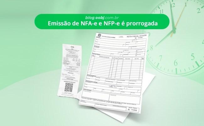 Emissao-NFA-e-NFP-Prorrogada-v2