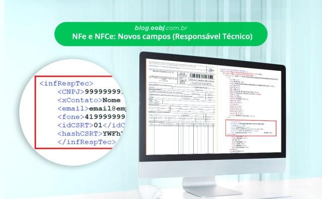 Novos-campos-Responsavel-Tecnico