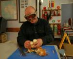 Onion7