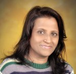 By Priya Patra, Sr. Manager at IGATE Global Solutions