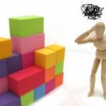 ECやネットショップの在庫管理の基本的な方法とメリット・デメリット