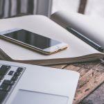 eBayの返品対処方法|返品対応時の気を付けたいポイントや対処方法詳細をご紹介