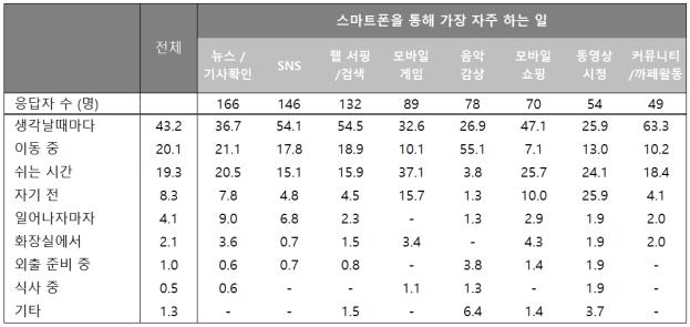 WN_온라인-동영상_01