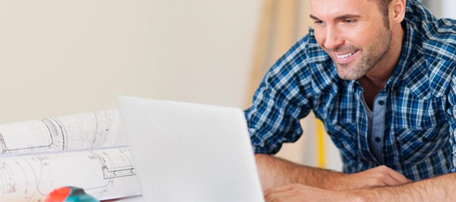 Digitale Rechnung: So erhalten Sie Ihre Rechnung in papierloser Form