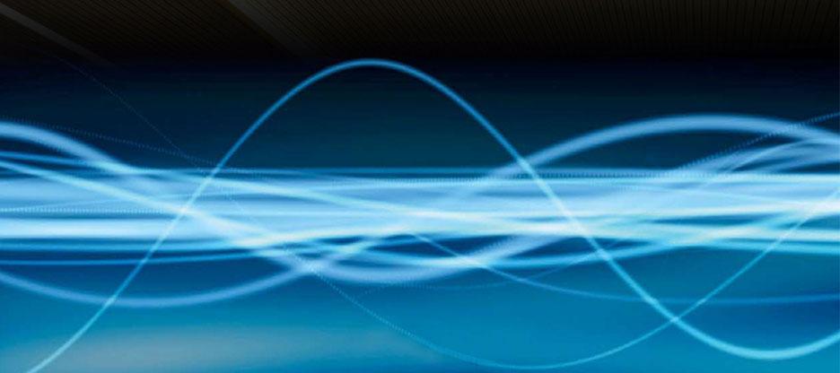 VSSM-Fachanlass Schallschutz und Raumakustik