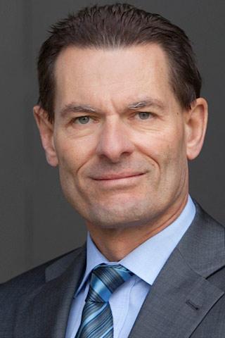 Lukas_Meierhofer