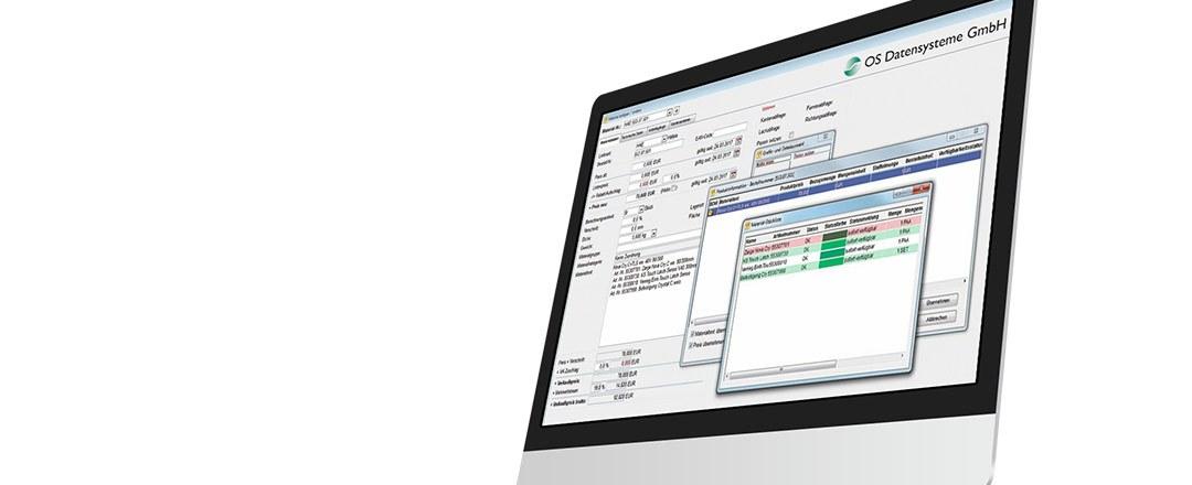 Vereinfachen Sie Ihr Bestellwesen mit der Direktanbindung von OSD an OPO-Net®