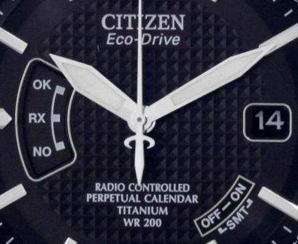radio-watch
