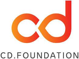 CD Foundation