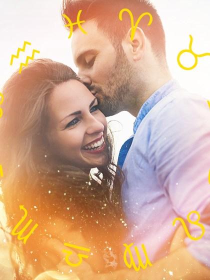 Psychic Blog | Free Love Horoscope & Dream Dictionary