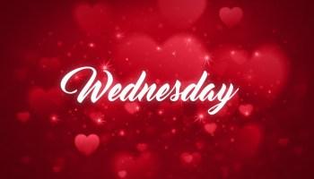 Daily Love Horoscope For Thursday April 18 2019 Oranum Blog