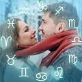 Weekly love horoscope