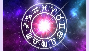 Monthly Horoscope for September 2019 is available at blog