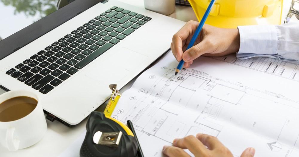 6 dicas para economizar dinheiro na sua obra