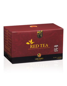 org_red_tea_product