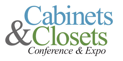 Cabinets and Closets Conference and Expo