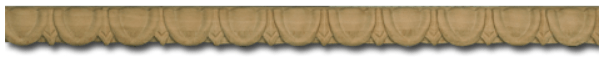 Insert Molding Photo (74602) - and - classic Cabinet Crown Molding with inserts photo (74653)