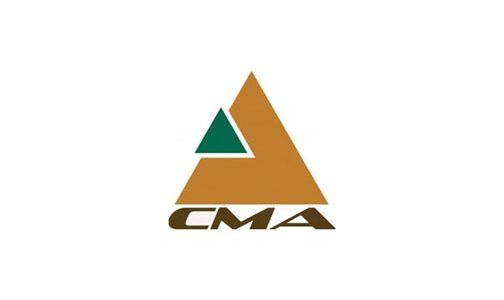 Cabinet Makers Association Benchmark Study
