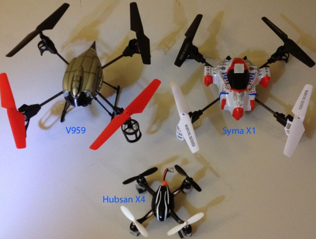 best quadcopter cheap mini one
